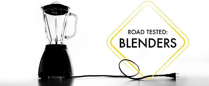 The Best Blenders at Every Price Point