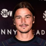 Josh Hartnett's Victorian Mansion