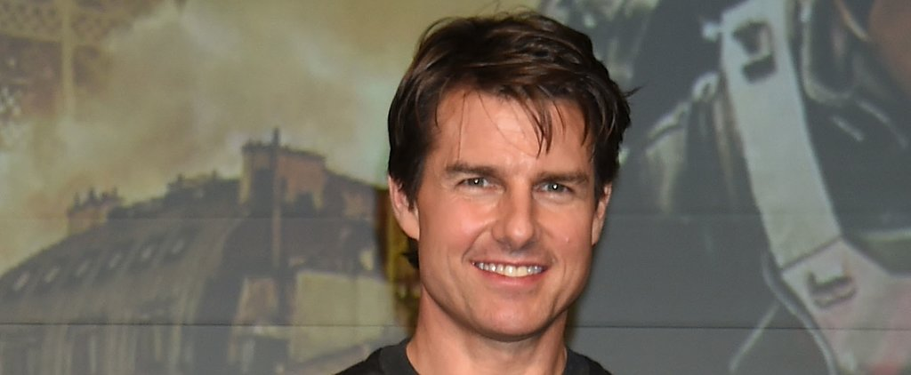 Did Tom Cruise Have Nicole Kidman's Phone Wiretapped Before Their Split?