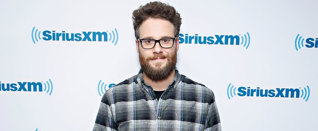 Restaurant Owner Bans Seth Rogen Over American Sniper Comments