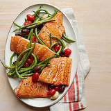Heart-Healthy Recipes Ready in Under 30 Minutes