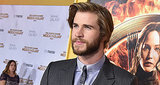 Liam Hemsworth May Save Earth in 'Independence Day' Sequel