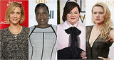 Female 'Ghostbusters' Casts Kristen Wiig, Melissa McCarthy, 'SNL' Stars