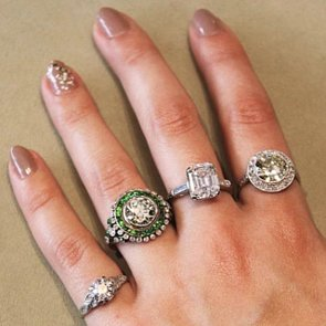 Vintage Engagement Ring Guide