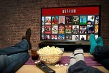 What to Watch on Netflix if You're Snowed In