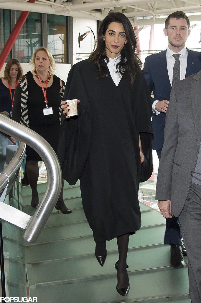 http://media1.popsugar-assets.com/files/2015/01/28/726/n/1922398/17da2c892d676a9a_131875PCN_Clooney20Aw5nVH_wm.xxxlarge/i/Amal-Clooney-Court-Strasbourg-January-2015.jpg