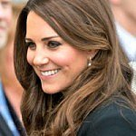 Steal Kate's style: 8 picture perfect maternity trends