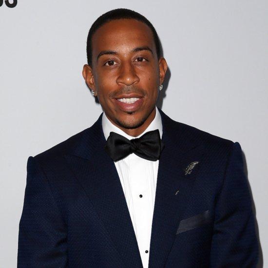 Ludacris Wins a Major Custody Battle