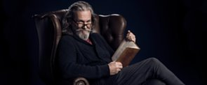 Experience the Best Sleep of Your Life, Thanks to . . . Jeff Bridges?