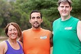 'The Biggest Loser' Season Finale Recap: Who Will Be Named The Winner?