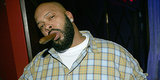 Suge Knight Reportedly Involved In Fatal Hit-And-Run