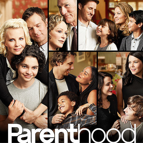 Parenthood Series Finale: The Bravermans Say Goodbye