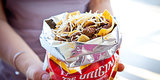 5 Genius Upgrades To The Walking Taco, The Best Super Bowl Snack Ever