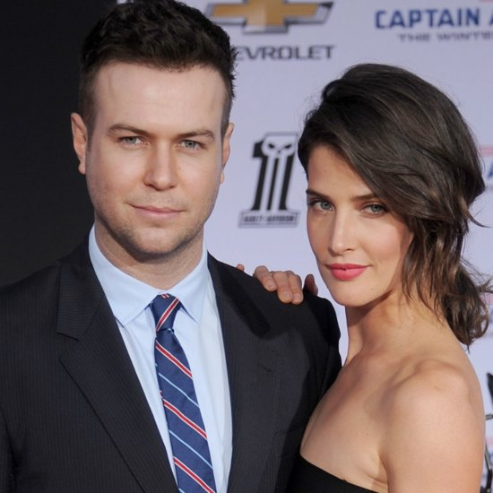 Celebrity News For Jan. 29, 2015   Early Edition