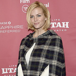 Stars at the Sundance Film Festi