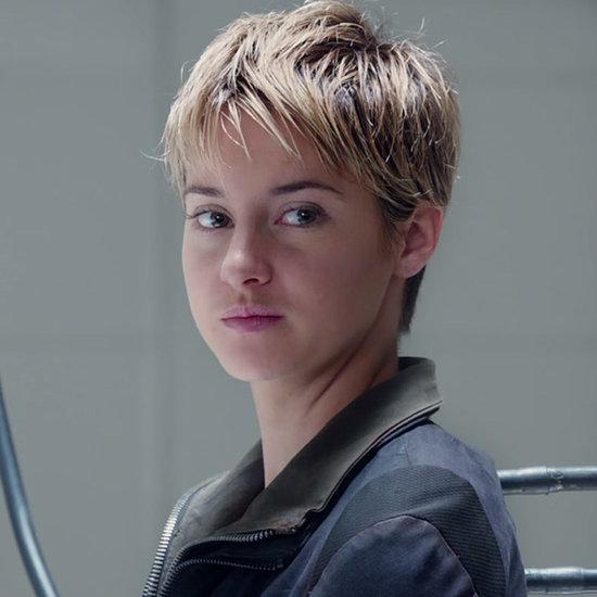 Game Of Thrones Season 7 Episode 6 Leak Daenerys Drastic: POPSUGAR Celebrity