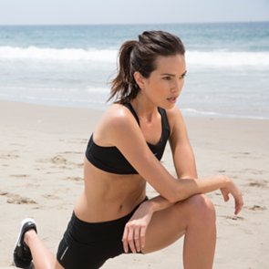 Short Exercises to Burn 200 Calories