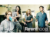 10 Times Parenthood Made Us Cry