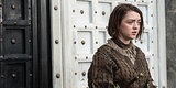 First 'Game Of Thrones' Photos From Season 5 Reveal New Characters