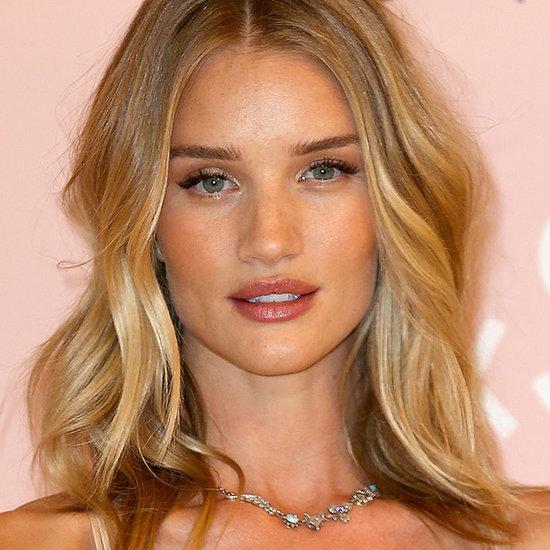 Celebrity Beauty Looks Jan 26 2015