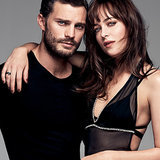 Jamie Dornan and Dakota Johnson's Biggest Turn-On Will Surprise You
