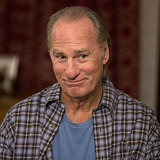 Craig T. Nelson Interview About Parenthood Finale