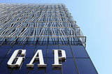 Kate Spade, Gap, C. Wonder: Explaining the Recent Retail Clusterfuck