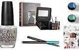 12 Movie-Inspired Beauty Products–From 50 Shades Lipstick To Divergent Eyeshadow