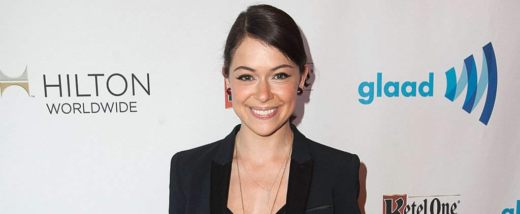 The Latest News on Tatiana Maslany's Rumored Role in a Star Wars Spinoff