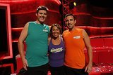 'The Biggest Loser' Season 16: Before and After Photos