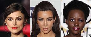 Eyeshadow 101: How to Make Brown Eyes Look Bigger With Makeup
