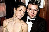 Justin Timberlake and Jessica Biel Confirm What We All Knew – They're Expecting!