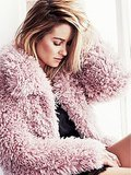 7 Important Things We've Learned From Lauren Conrad