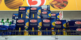 Barilla and Gay Families: 18 Months Later, Does the Pasta Company Really Care? (VIDEO)