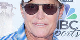 Here's Everything You Need to Know About What's Going on With Bruce Jenner in One Sentence