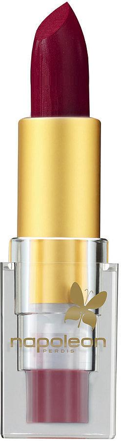 Napoleon Perdis DeVine Goddess Lipstick in Aphrodite