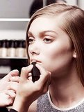 How-To: A Fresh Spring Look by Nars