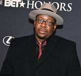 Bobby Brown Flies to Daughter Bobbi Kristina's Hospital Bed After She Is Found Unconscious in a Bathtub