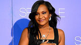 Bobbi Kristina Brown's Family Reportedly Told to Prepare for the Worst