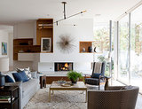 Houzz Tour: Earthy Decor Adds Warmth to a Modern Home (10 photos)