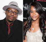 "Bobby Brown Releases Statement on Bobbi Kristina's Condition: ""Please Allow My Family to Give My Daughter the Love and Support S"