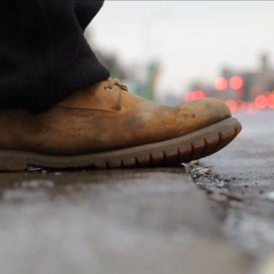Crowdfunding For Detroit Man's Work Commute
