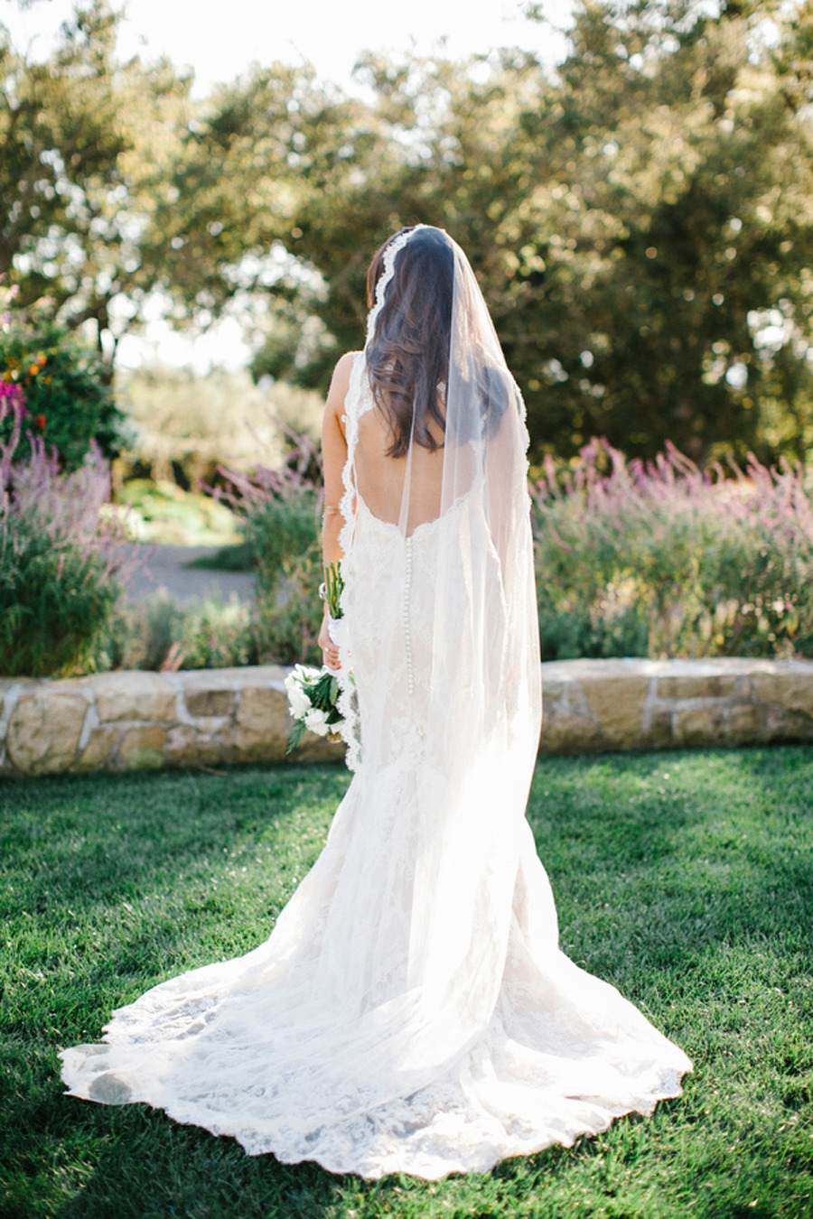 Ask the Right Questions When Buying a Used Dress
