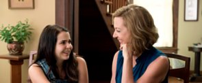Allison Janney Is a Comedy Genius in This Exclusive Clip From The Duff