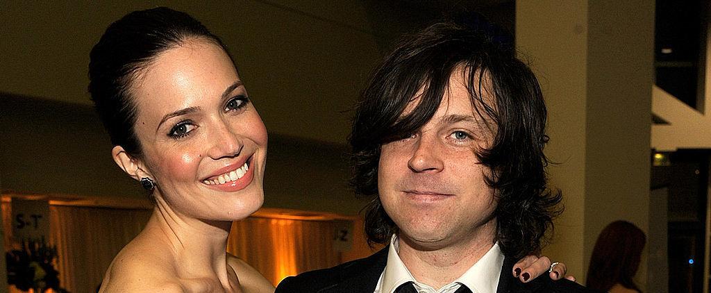 Mandy Moore's Divorce From Ryan Adams Gets Dramatic