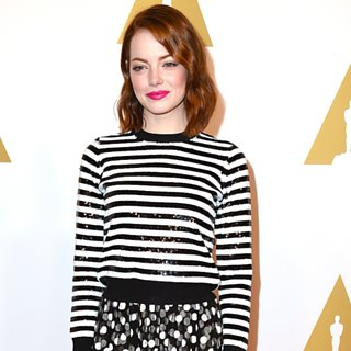Academy Awards Nominees Luncheon 2015 Photos