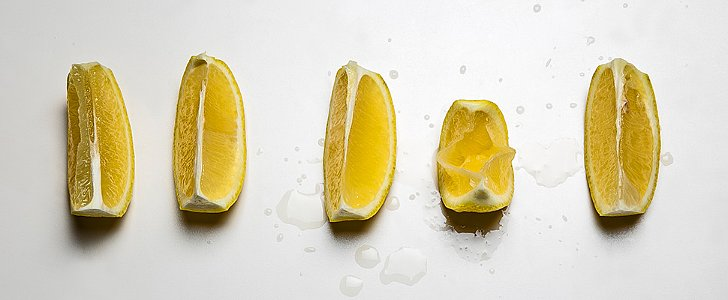 5 Unexpected Uses For Lemons