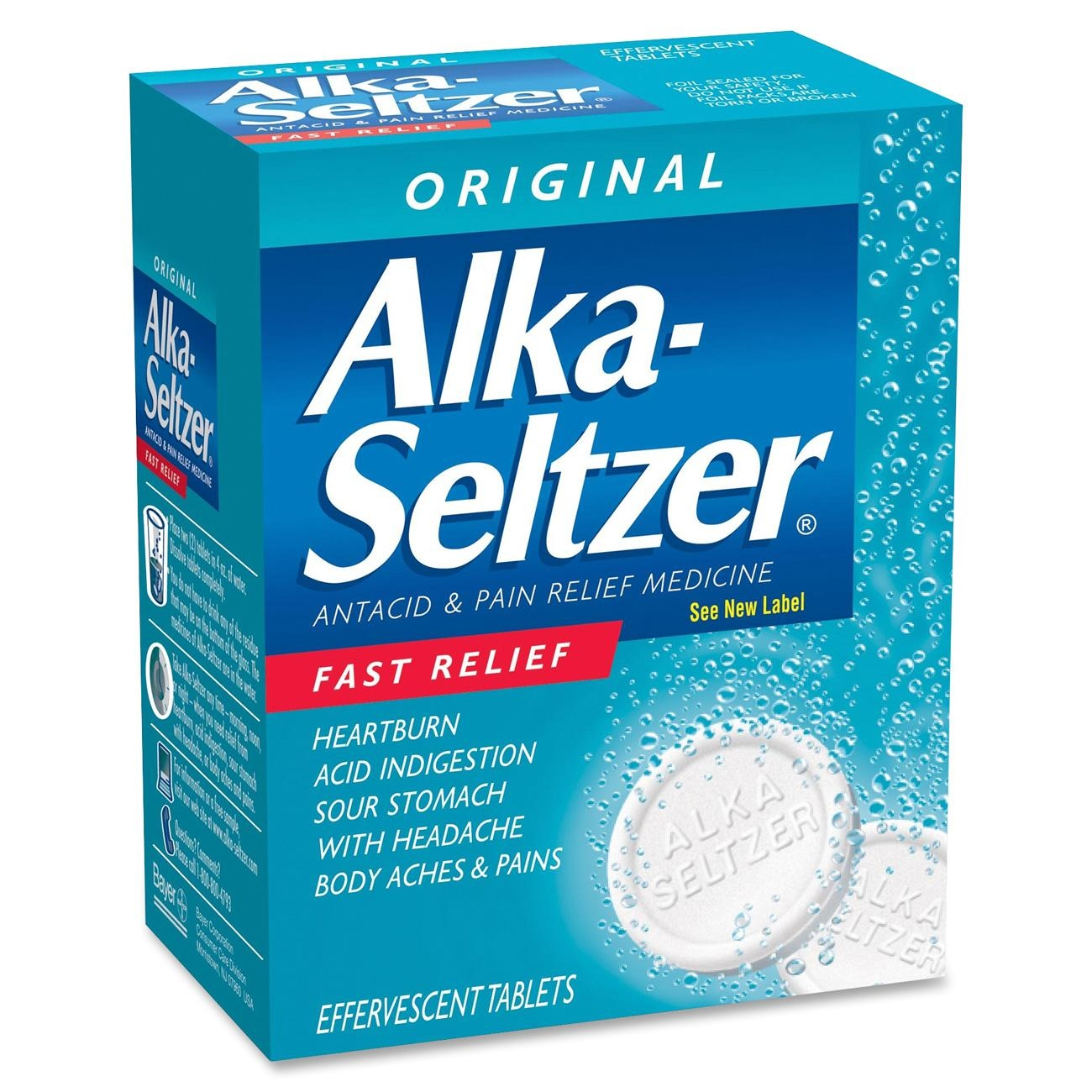 You-Only-Need-One-Alka-Seltzer.jpg