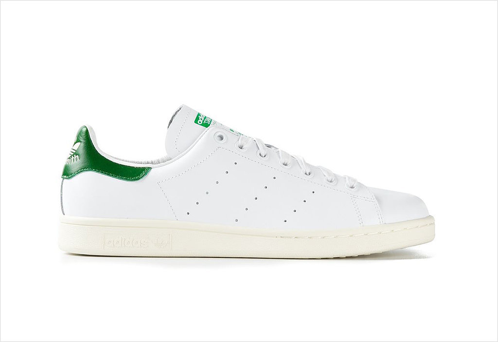 adidas stan smith croc economico