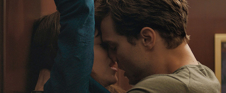 Fifty Shades of Grey: The Complete Guide
